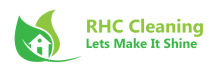RHC Cleaning Services